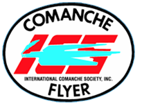 International Comanche Society