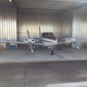 1964 Twin Comanche PA-30 for sale