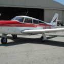 For Sale: 1963  PA 24-250, S.N. 24-3522