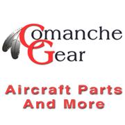 Comanche Gear