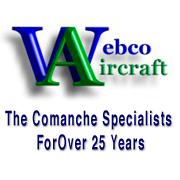 Webco Aircaft